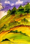 L07-Mountain Hillside1013-web