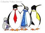 PB10 Colorful penguins-web